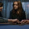 Les fantômes, les jeunes et le jouet Après le suicide inexpliqué d'une de leurs amis, une bande de jeunes, bien sous tout rapport, décide d'en savoir plus sur le drame...