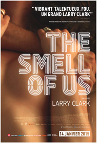 The Smell of Us, de Larry Clark