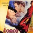 James Joyce, William Shakespeare, Arthur Conan Doyle. John Huston, Renato Castellani et Irwin Allen. Le premier est un chef-d'œuvre du cinéma, le deuxième un classique et le troisième l'hommage au...