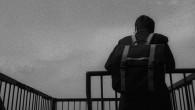 Hikikomori te salutant - Laurence Thrush met les pieds dans le plat et offre un long-métrage élégant et sobre « à la japonaise », qui dispense les paroles avec parcimonie mais les émotions avec abondance...