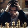 Leçon d'échec Le monde se divise en deux catégories : ceux qui jouent aux échecs sans trop se poser de questions et ceux qui élaborent des tactiques avec trois tours...