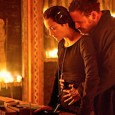 En compétition au 68e Festival de Cannes Qui? On a découvert Justin Kurzel à la Semaine de la critique en 2011 pour son premier film, Les Crimes de Snowtown, pour...