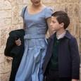 Présenté en séance spéciale au 68e Festival de Cannes Qui? Natalie Portman, c'est un peu comme Charlotte Gainsbourg. On l'a découverte à 12 ans (dans Léon, est-il besoin de le...