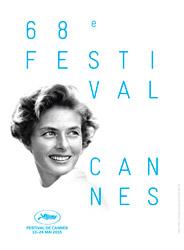 68e Festival du film international de Cannes