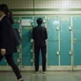 Premier long-métrage du jeune scénariste-réalisateur coréen Han Jun-hee, Coin Locker Girl ajoute une touche de surréalisme à la tension haletante d'un film noir bien mené. La toute jeune actrice Kim...