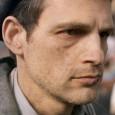 Premier long-métrage pour László Nemes et première sélection dans la cour des grands au 68e Festival de Cannes. Le Fils de Saül concourt à la fois pour la Palme et...