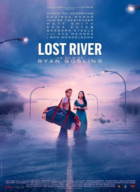 Lost River, de Ryan Gosling