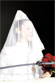 Emmanuelle Bercot dans Mon Roi de Maïwenn