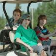 Sélectionné à la Semaine de la critique 2015 Qui ? Andrew Cividino, jeune réalisateur canadien, livre ici son premier long-métrage. Son œuvre courte la plus connue, A la fin on...