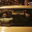 Sélectionné à la Quinzaine des réalisateurs 2015 Qui? Thomas Bidegain présente à la Quinzaine des réalisateurs son premier film, mais il n'en est pas à ses débuts sur la Croisette....