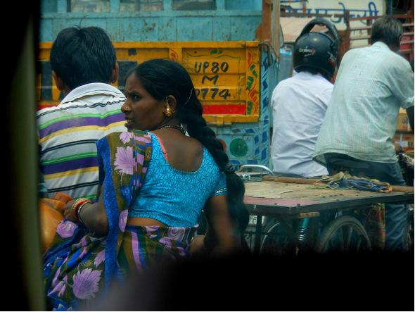 Inde 7