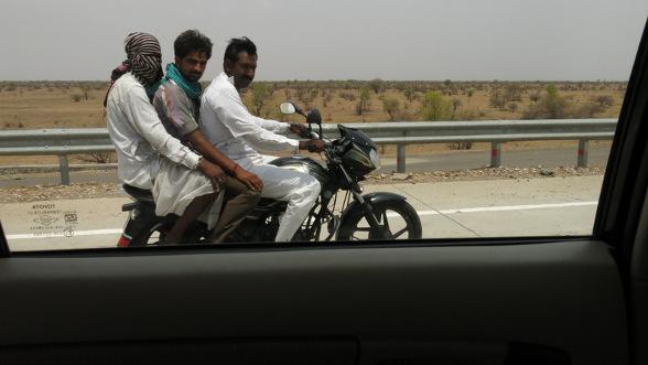 Inde 6