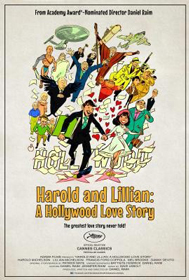 Harold and Lillian : a Hollywood Love Story