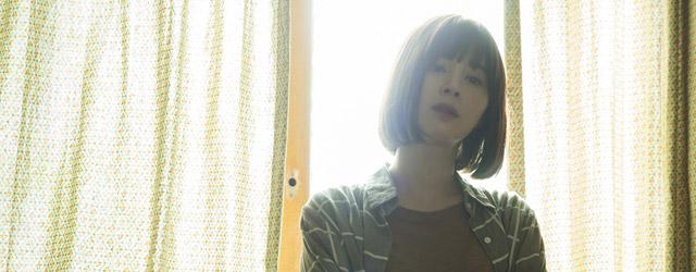 Portraits de femmes - Des films coréens exportés en France, on retient surtout des combats chorégraphiés, des policiers corrompus et une mafia toute-puissante. Une vision fantasmée de la...