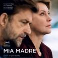 Le film de ma mère Mia madre, c'est « un film qui m'a vidé totalement », confesse bien volontiers Nanni Moretti. On le croit sur parole tant le cinéaste signe...