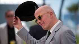 Le coup de chapeau de Jacques Audiard