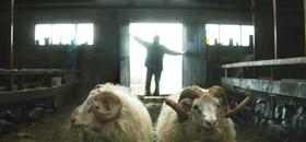 Rams, de Grimur Hakonarson