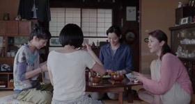 Notre petite soeur, de Kore-eda Hirokazu