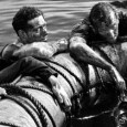 Six films anglais inédits réalisés entre 1936 et 1946. Six films de propagande. Six films commandés par les autorités militaires anglaises et par Winston Churchill en personne...