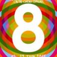 De quoi s'agit-il ? Pendant une semaine, le festival Different ! L'autre cinéma espagnol débarque dans un palais du 7ème Art : le Louxor. A l'occasion de la 8e édition...