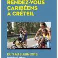 De quoi s'agit-il ? Il est temps de s'évader de la métropole avec un nouveau festival : Rendez-vous caribéens à Créteil. Créé après le succès des journées cinématographiques L'Œil vers…...