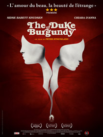 The Duke of Burgundy, de Peter Strickland