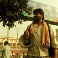 Les films sociaux réalistes indiens sont rarement des parties de franche rigolade. Contrairement au versant « Bollywood » de la production cinématographique du sous-continent, ce sont...