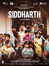 Siddarth, de Richie Mehta