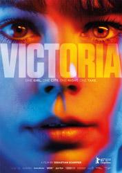 Victoria, de Sebastian Schipper