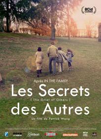 Les Secrets des autres, de Patrick Wang