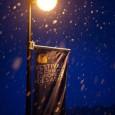 Le festival de ciné tout schuss ! Du 12 au 19 décembre 2015, c'est la septième édition du Festival de cinéma européen des Arcs. Ou comment voir une pléiade de...