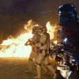 Tout fan de la série vous le confirmera : <em>Star Wars</em> a défini ses propres codes et perdure depuis 40 ans car chacun tente de les respecter du mieux possible. De fait, le...