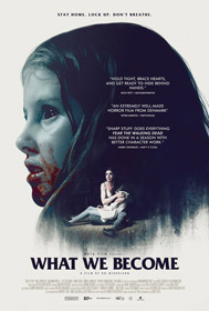 What We Become, de Bo Mikkelsen