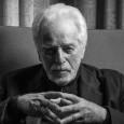 Le journaliste de <em>Positif</em> Philippe Rouyer anime ce samedi 30 janvier une discussion avec le réalisateur culte Alejandro Jodorowsky, en son hommage au Festival de Gérardmer...