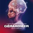 De quoi s'agit-il ? Et chabadabada-chabadabada, Gérardmer 2016, le voilà ! Et c'est Claude Lelouch qui présidera le jury longs-métrages de cette 23e édition de la grand-messe lorraine du cinéma...