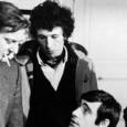 Avant le film d'Olivier Marchal avec Gérard Lanvin, la télévision française revenait en 1980 sur l'un des plus grands faits divers de son histoire, le gang des Lyonnais. Un téléfilm...