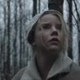 Récompensé à Sundance en 2015, projeté en compétition de ce 23e Festival de Gérardmer, The Witch fait sensation. Et pour cause : le jeune auteur-réalisateur américain Robert Eggers y déroule...