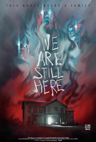 We Are Still Here, de Teo Geoghegan