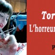 Réfléchir l'horreur contemporaine (1/2) : l'éditeur Rouge Profond propose deux titres qui font la lumière sur des sous-genres méconnus du cinéma d'horreur : le torture porn et le found footage...