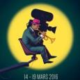 De quoi s'agit-il ? Du 14 au 19 mars 2016, se tiendra la 17e édition du Festival international du film d'Aubagne. Dédié à la musique de film et à l'émergence...