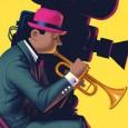 La 17e édition du Festival international du film d'Aubagne – FIFA pour les intimes -, unique festival en Europe dédié à la musique de films, vient de s'achever avec l'annonce...