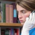 Des Dardenne à la peine - <em>La Fille inconnue</em>, c'est cette jeune femme à laquelle Jenny (Adèle Haenel), médecin généraliste à Seraing dans la province de Liège, n'ouvrira pas la porte...