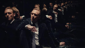 High-Rise, de Ben Wheatley