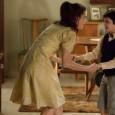 Après avoir tué la mère dans <em>Les Point dans les poches</em>, Marco Bellocchio lui adresse, 50 ans de cinéma plus tard, la plus belle des caresses avec <em>Fais de beaux rêves</em>...