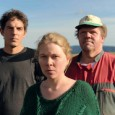 Qui ? Alain Guiraudie a fait sensation sur la Croisette en 2013 – décidément l'année érotique cannoise, puisqu'était également présenté cette année-là La Vie d'Adèle – avec L'Inconnu du lac,...