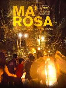 Ma'Rosa, de Brillante Mendoza