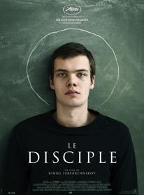 Le Disciple, de Kirill Serebrennikov