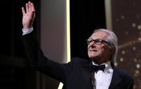 Moi, Daniel Blake, Palme d'or du 69e Festival de Cannes