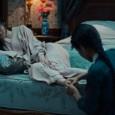 Sex Crimes en Corée - Park Chan-wook signe avec <em>Mademoiselle</em> une œuvre somptueuse et singulière, pas aussi sage qu'il y paraît...