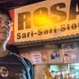 Parfums Manille Après l'immersion infernale au cœur d'une Manille criminelle dans Kinatay (prix audacieux de la mise en scène à Cannes en 2009), retour dans les bas-fonds interlopes de la...